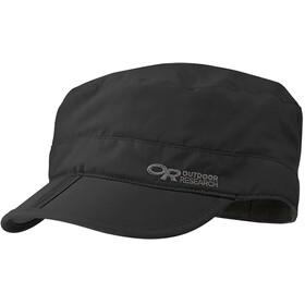 Outdoor Research Radar Pocket Cap, black